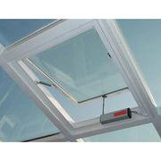 china top brand heat insulation soundproof skyligh Qingdao Jiaye Doors and Windows Co. Ltd