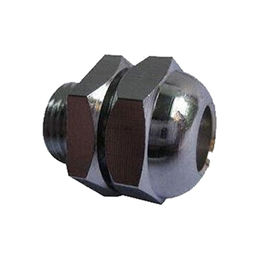 China Automatic lathe machined ball head parts