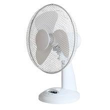 16 inch desk fan from Zhongshan Wisdomlife Electric Co. Ltd