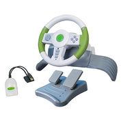 Steering Wheel from China (mainland)