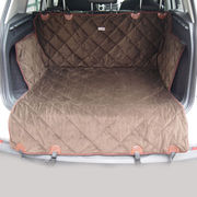 Pet Car Seat Cover, Used For Dog or Cat