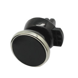 New magnetic car mounts air vent phone holder from China (mainland)