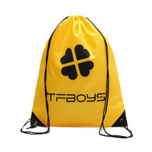 Nonwoven Bag from China (mainland)