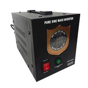 12V Pure sine wave inverter/ HOME INVERTER/ power from China (mainland)