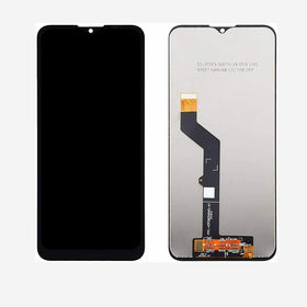 Mobile phone LCD display for Galaxy S3 I9300/I747/T999 touchscreen from Anyfine Indus Limited