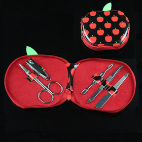 China Manicure Sets