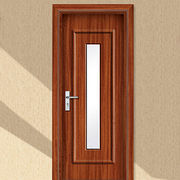 New Steel Wood Security Door Products | Latest & Trending Products