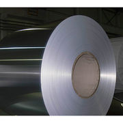 Aluminum foil from China (mainland)