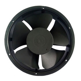 AC fan 22260 220V Cooling Fan Cabinet axial fan from China (mainland)
