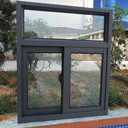 New Fashion Aluminium Windows Qingdao Jiaye Doors and Windows Co. Ltd