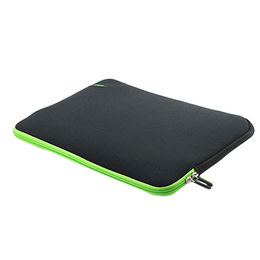 Neoprene sleeve for MacBook 12