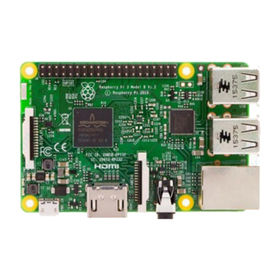 China USB mp3 player circuit board development board PCB