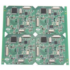 SMD PCBA circuit board from China (mainland)