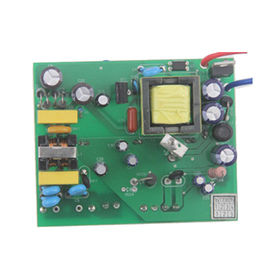 Water purifier PCB circuit board control panel from China (mainland)