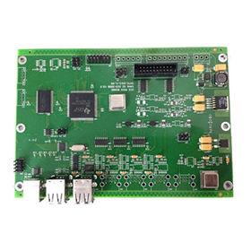 E cigarette PCB circuit board electronics from China (mainland)