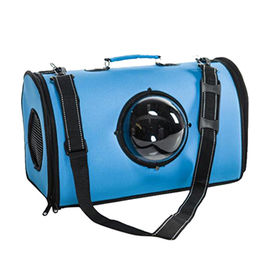 Pet Carriers Bag, For Dog or Cat