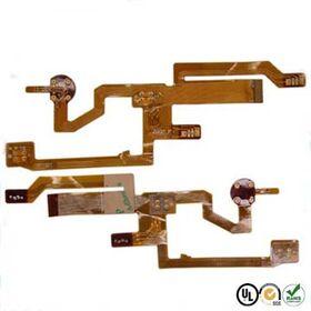 Wholesale PCB, PCB Wholesalers