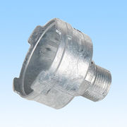 Die casting parts, OEM/ODM orders are welcome from HLC Metal Parts Ltd