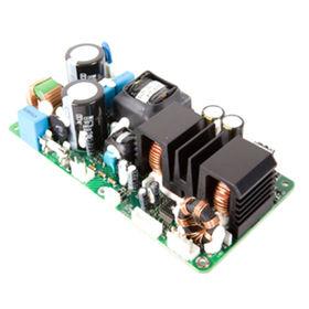 China PCB development board