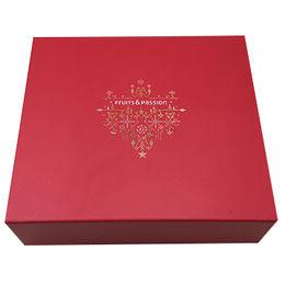 cardboard box from China (mainland)