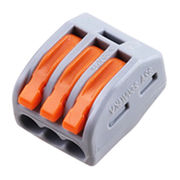China Wire Connector