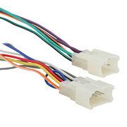 wiring harness blaupunkt radio manufacturers, china wiring harness Engine Wiring Harness
