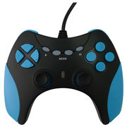 PC USB Entry Game pad Fortune Power Electronic Technology Co Ltd