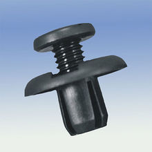 Auto Clip Fastener from Ganzhou Heying Universal Parts Co.,Ltd