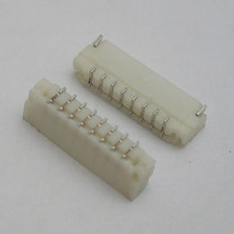 Wafer connectors from Taiwan