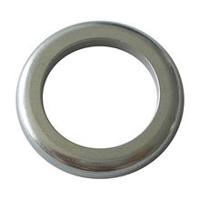 Rare-earth Magnets, Customized Orders are Accepted from Jyun Magnetism Group Limited