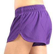 Wholesale Women's Trail Running Short Pants, Women's Trail Running Short Pants Wholesalers