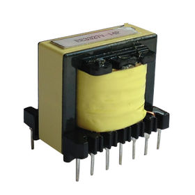 EE flyback transformer, used for SMPS transfer SMPS applications from Meisongbei Electronics Co. Ltd