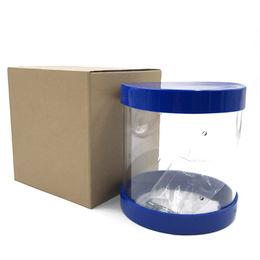 Emesis Bag Dispenser, OEM Available from Everfaith International (Shanghai) Co. Ltd