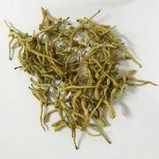 HoneySuchle Flowers Tea from China (mainland)