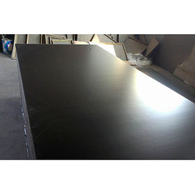 Phenolic Board to Philippines market from China (mainland)