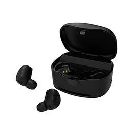 China True Wireless Bluetooth headset