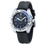 Wholesale Analogue Mens Watch, Analogue Mens Watch Wholesalers