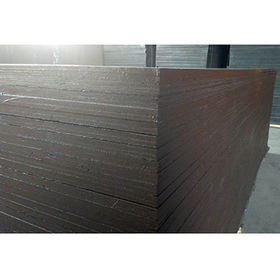 Phenolic Board to Philippines market cheap price