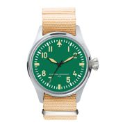 Wholesale Unisex Watch, Unisex Watch Wholesalers