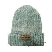China Knitted Beanies