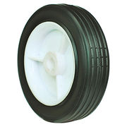 Solid rubber tire from China (mainland)