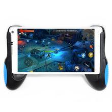 Gaming handle Shenzhen Saitake Electronic Co., Ltd