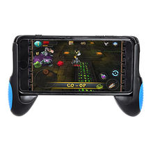 Game Pad from China (mainland)