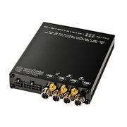 High Definition STB Manufacturer