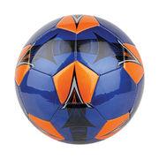Popular Football from China (mainland)