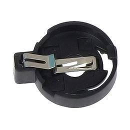 3V Button Cell Manufacturer