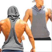 Wholesale Lots colors men's sports tanks, Lots colors men's sports tanks Wholesalers