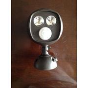 China LED Sensor Lamp