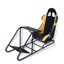China Play Seat Suppliers Play Seat Manufacturers