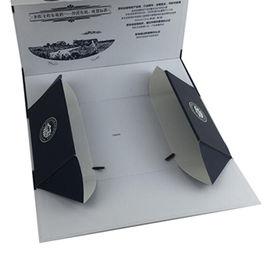 China The new foldable milk box
